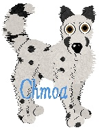 Chmoa